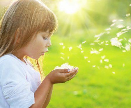 Ventilator en ventilatie in huis: waarom wat wind noodzakelijk is voor een gezonde leefomgeving
