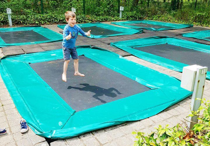 14 x criteria van een kindvriendelijke camping. Waar moet je op letten, als je gaat kamperen met jonge kinderen?