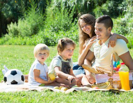 Wat te doen op zondag? 9 x familieplezier over de Belgische provinciegrenzen heen