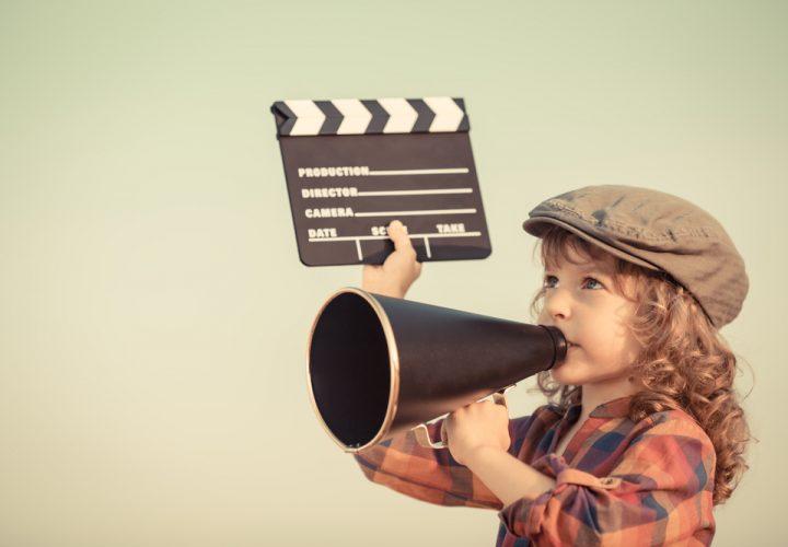 De strafste films komen naar jouw stad dankzij Canvas. Ga drie keer per week naar de film in juli en augustus.