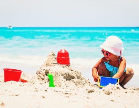 Dé ultieme beach hotspots van Koksijde-Oostduinkerke: sport, food + drinks en beach events
