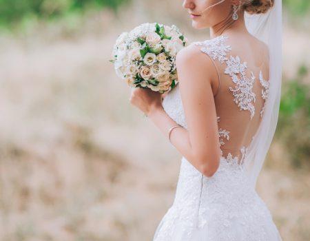 Waarom getuige zijn voor je BFF's huwelijk niet zo'n goed idee is. Over Nooz, wellness met een gouden randje