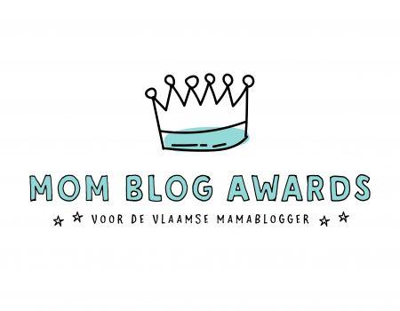 Mom Blog Awards 2017 – het reglement