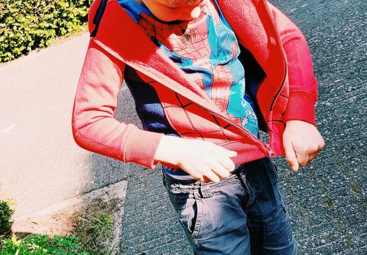 [UPDATED] Hoe betaalbare merkkleding vinden voor kinderen van 0 tot 6 jaar? (14 tips)