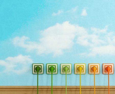 10 tips om energieverspilling in huis te verminderen