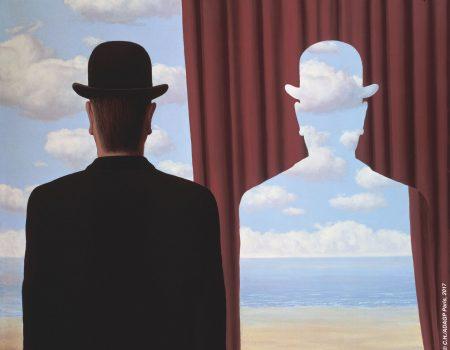 De Magritte Experience in Knokke: Treed binnen in het werk van Belgisch kunstenaar René Magritte