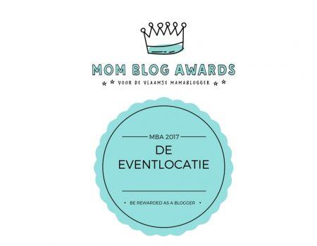 De negen redenen waarom de Mom Blog Awards kiest voor het Plaasj Kaffee + vul je playlist in!
