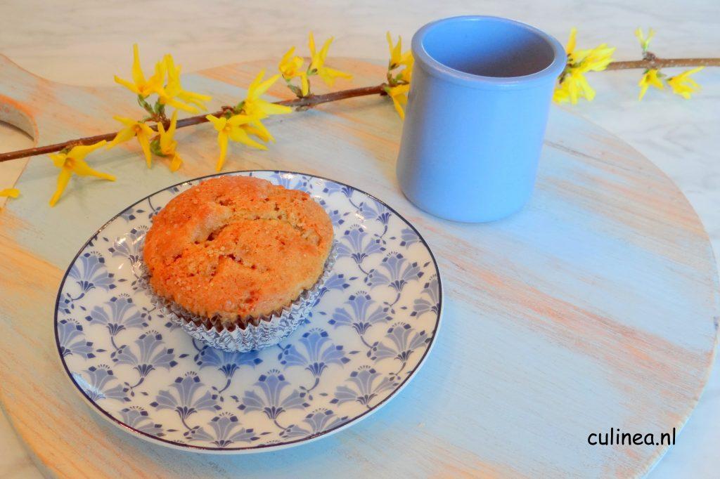 appelcakemuffins