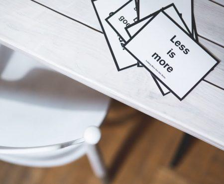 Offline marketing. Wat zijn de voordelen ervan, zelfs als je maar een klein bedrijf hebt?