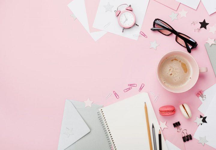 Bloggers, mumpreneur? Top 20 van beste tools voor je online business!