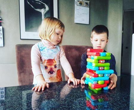 """""""Ouders geven zelden toe dat ze ongelukkig zijn"""": 23 keer waarom je absoluut (geen) kinderen moet nemen"""