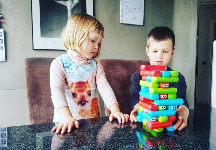 23 keer waarom je absoluut (geen) kinderen moet nemen