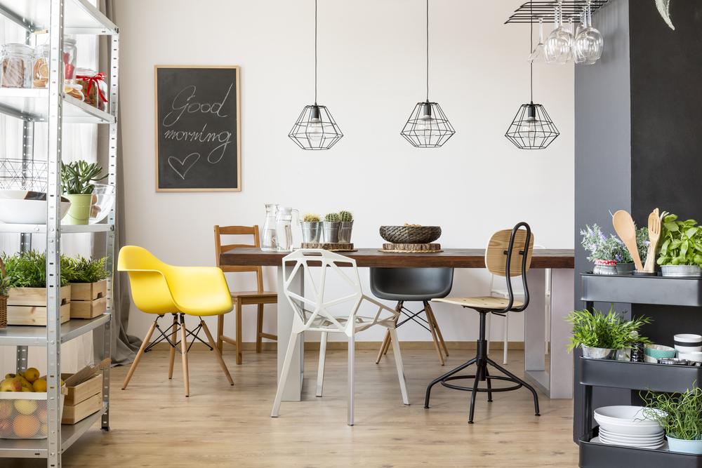 5 handige app\'s voor de inrichting van je interieur - MamaExpert