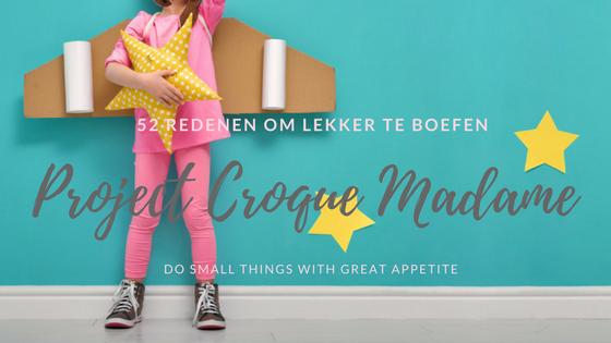 Wat te doen op zondag? Zeven idyllische speeltuinen in het groen in Vlaams-Brabant