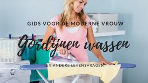 http://www.mamaexpert.be/wp-content/uploads/2018/01/gordijnen-300x169.png