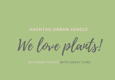 [Valentijnstip] Hydroponie: Laat je planten groeien zonder aarde, met hun wortels in het water