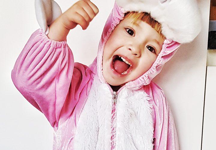 'Piep zei de muis in het vogelhuis': over kinderspelletjes van vroeger en nu