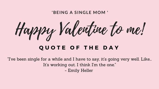 [From bloggers with love] Zeven dingen om te doen als je dit jaar Valentijn viert als single + Valentijnswinactie