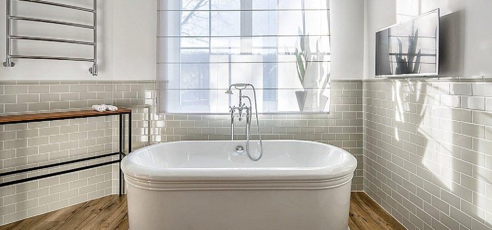 [GASTBLOG] Rioolvliegjes voorkomen in de badkamer? Controleer op verstoppingen