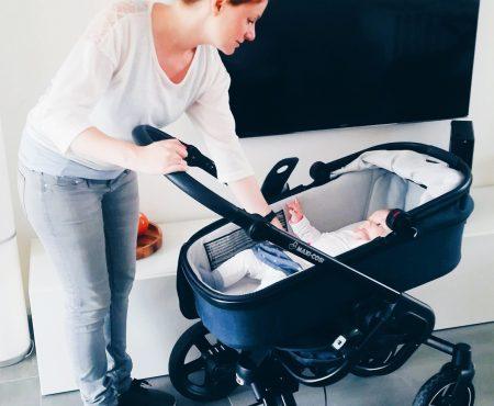 [Gastblog Petra] De crèche die bij je baby past? Met deze 25 vragen aan de crèche wordt het wél een gemakkelijke zoektocht!
