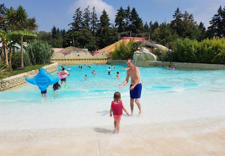 All inclusive vakantie: waarom die op ons to do lijstje staat