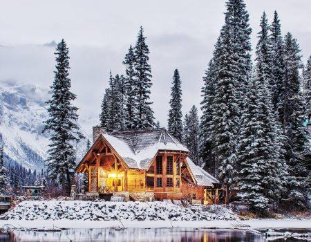 Maak je huis winterklaar in de herfst met deze drie belangrijke klusjes