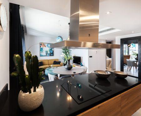 De  industriële keuken: waarom rauw en ruw zo mooi is!