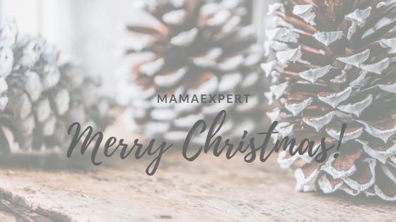 [Kerstvakantie 2018] Activititeitenkalender: licht- en avondwandelingen, kerstmarkten en -huizen + for kids!