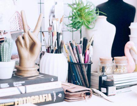 Storytelling: 3 verteltechnieken voor binge-worthy content op jouw (mom)blog