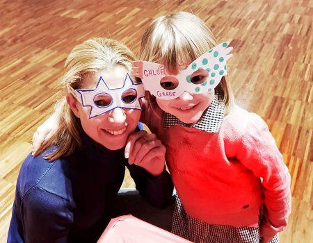 Tradities en rituelen creëren voor je kinderen: hoe doe je dat?