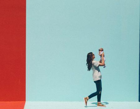 Beter dan een boekenbon: vier supertoffe ideeën voor geschenken voor vrouwen