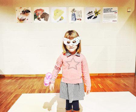 Waarom wij dit jaar geen speelgoed, maar ervaringen geven aan onze kinderen
