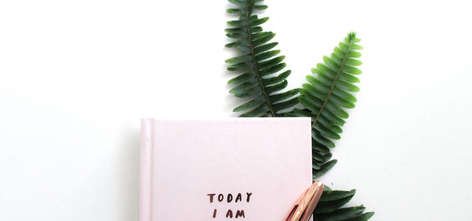 Wat te doen op zondag als je thuis blijft? 35 tips om je tijd leuk door te brengen.