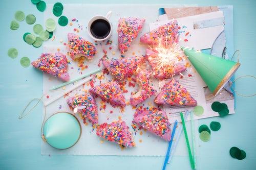 Recepten voor een paasbrunch: deze kunnen kinderen mee maken en ze vinden ze nog lekker ook!