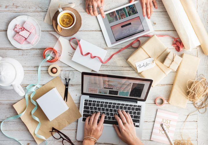De inhoud plannen voor een heel jaar voor je blog in slechts enkele minuten met Trello of Excel