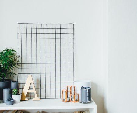 Dit zijn de 5 gewoontes van mensen, die altijd een opgeruimd huis hebben!