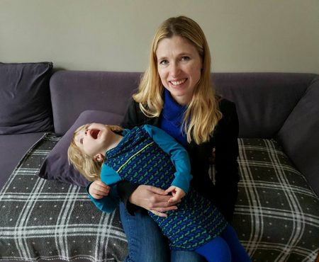 Een tweede kind nemen of niet? 9 dingen die je moet weten over een tweede kind!