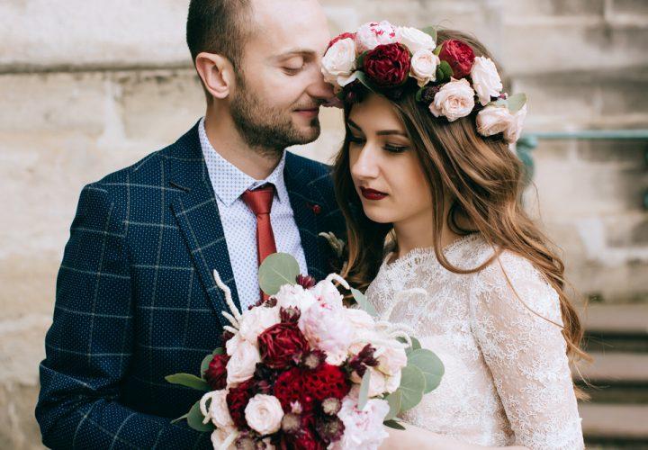 Weddingplanner worden met een thuiscursus: de oplossing voor drukbezette mama's