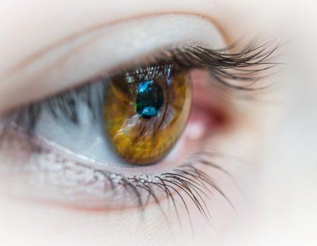 5 tips om droge ogen te voorkomen