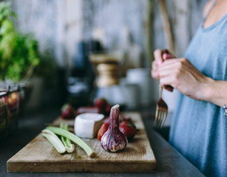 Meal preppen: van weekmenu naar je bord of koelkast in 3 recepten