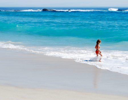 Als alleenstaande op vakantie met je kinderen? Boek een eenoudervakantie!