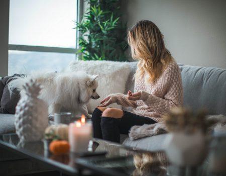 Wat kan je doen op zondag als je alleen thuis bent? 39 tips