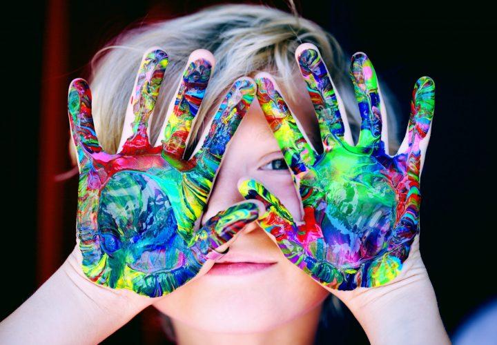 23 fantastische activiteiten om in de paasvakantie 2020 te doen met kinderen