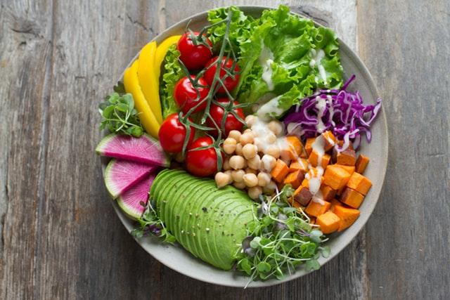 Basisvoorraad tijdens corona: 4 x hoe groenten bewaren en invriezen voor lange tijd?