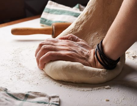 Brood bakken in broodmachine: 7 aanbevelingen
