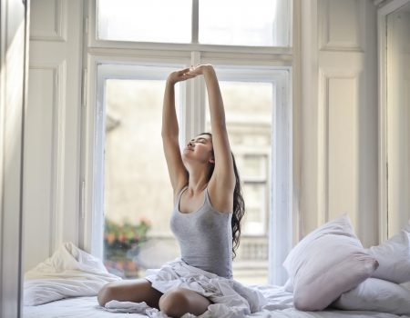 5 ochtendritueel tips die je dag productiever maken