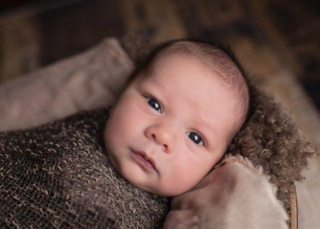 [Gastblog] Genderneutrale geboortekaartjes: de nieuwe trend van 2021