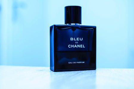parfum avond
